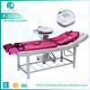 NEW pressotherapy lymphatic drainage machine factory supplier