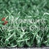 cheap golf artificial turf