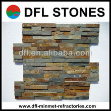 High quality natural culture stone with 60*15cm competitive