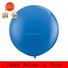 High quality OEM Wholesale 72 inch balloons meet CE NE72-3 made in CHINA