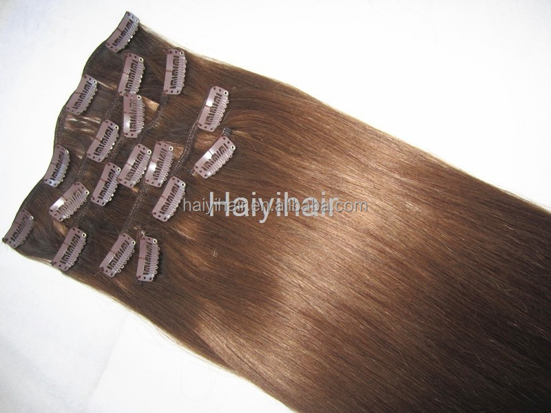Buy Great Lengths Clip In Hair Extensions Triple Weft Hair Extensions