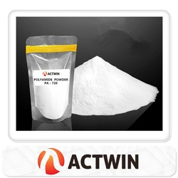 Interlining Polyamide Powder