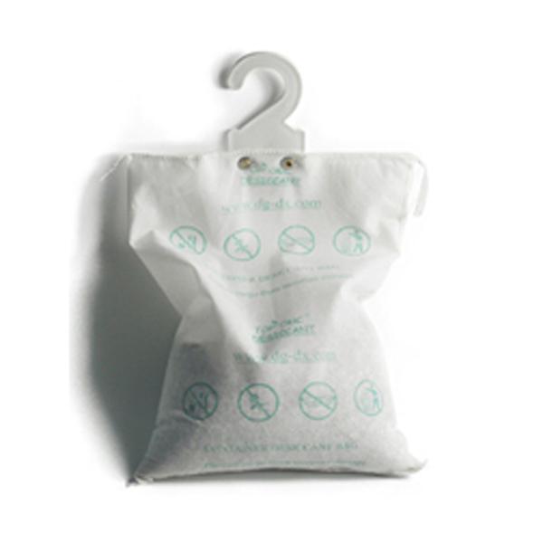 BENTONITE clay bag.jpg