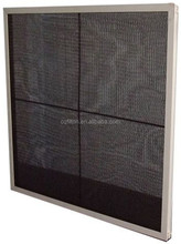 Air Filter Factory Nylon mesh filter, pre air filter , air conditioner filter(manufacture)