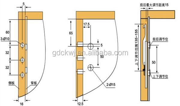 installation-concealed cabinet hanger2.jpg