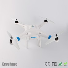 Factory direct supply rc arf airplane