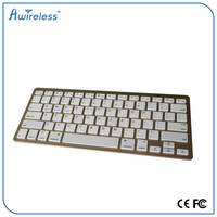 good quality for IPAD/IPAD MINI/PC 7.9 inch bluetooth 3.0 keyboard with case for ipad tablet pc