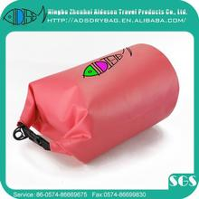 the professional waterproof dry bag of handy clear pvc dry bags