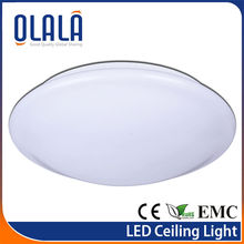 long life 7w led kitchen ceiling lights