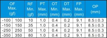 WVY2~O3_LHWI$M[9%2S_TC.png