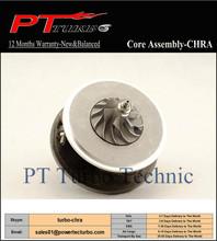 Turbo GT1749V 454231-5010 garrett cartridge 701854 turbo parts for Audi A4 A6 Skoda Superb I VW Passat B5 1.9 TDI 115 HP rebuild