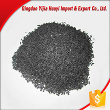 Coconut Shell Powdered Activated Carbon Price