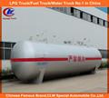 Iso gpl lpg cilindro cilindro de gás 50000 litros usado para a nigéria