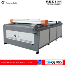 FDA Approved High Accuracy Laser Cutting Machine for wood/acrylic/leather