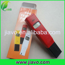 Factory direct sale portable digital orp meter with high quality