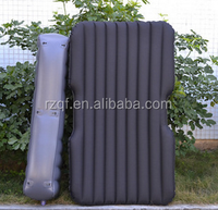 foldable cheap price air mattress air bed and inflators