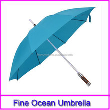 new innovative bluetooth umbrella,speaker umbrella,umbrella with music