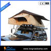 Trustworthy Supplier truck travel top awning tents roof top tent
