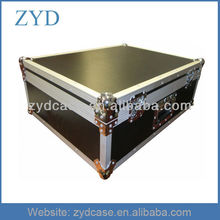 Aluminum flight case dj flight case drum flight case ZYD-YC30