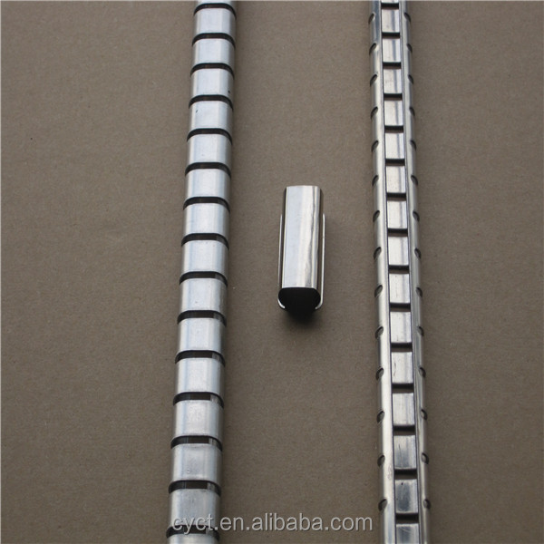 Bury High Voltage Power Cables : Price high voltage power cable repair heat shrink sleeve