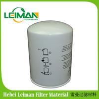 Hydraulic oil filter element, hydraulic filter, hydraulic filter OE BT8477 hydraulic oil filter BT8477