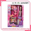 Hot sale silicone doll for children sex toy girl doll