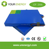 hot sale rechargeable 12 volt 24ah lithium ion battery for solar system