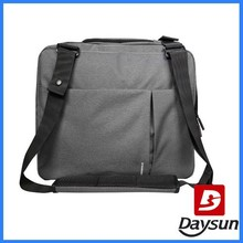 functionality messenger bag laptop backpack laptop bag