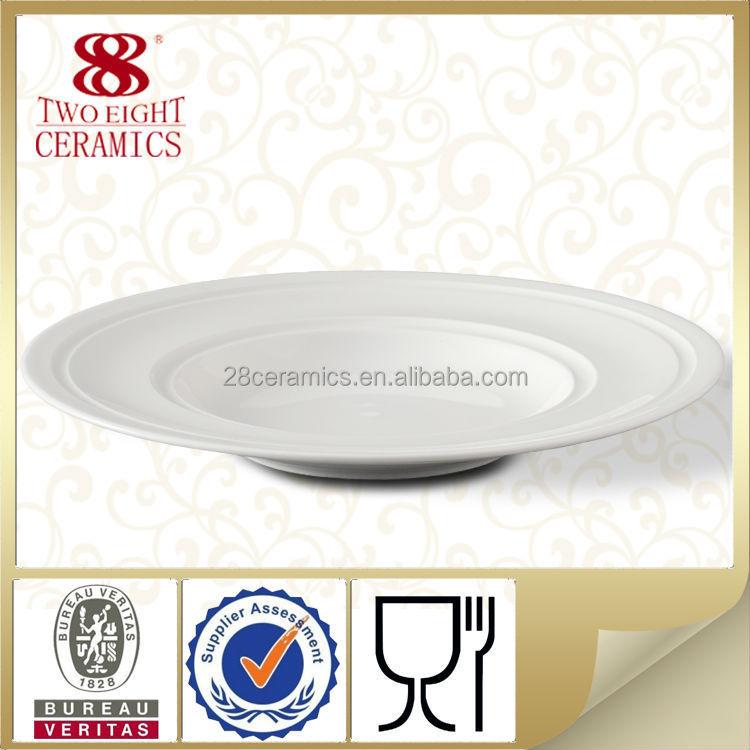 Wholesale used household items bulk cheap white dinner for Where to buy cheap household items