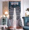 high end chenille curtain,curtain fabrics turkey,types of curtain fabrics
