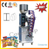 snack food packaging machine and equipment