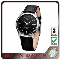 high quality stainless steel watches top brand swiss made