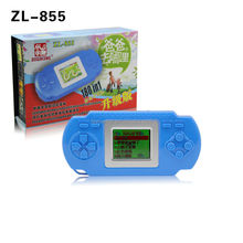 VIDEO GAME 1.8inch child Consoles Game Player