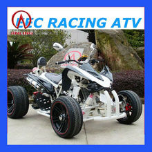 quad core smartphone EEC 250cc quad bike water cooled EEC 2.250cc quad for 2 passengers