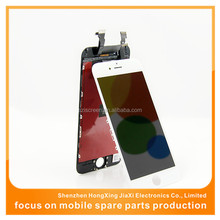 Popular commodity for iphone 6 touch screen, for iphone 6 digitizer, for iphone 6 display