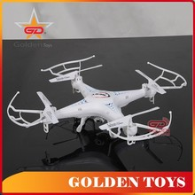 Professional design remote control rc drone helicopter with camera