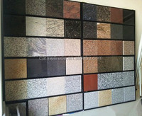 China Xiamen popular granite company names