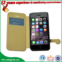 For iPhone 5s , for iPhone 5 case , for iPhone 5s PU leather covers