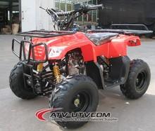 2015 new mini kids 50cc atv starter