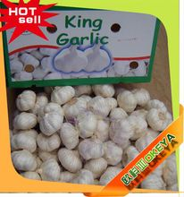 2014 Cheap Wholesale Prices!! Own Factory Production pizhou garlic