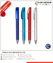 best Ballpoint Pen Ballpoint Pen wood triangle Ballpoint Pen