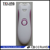 Low Cost High Quality Electric Hair Removal Epilator