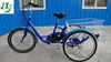 electric moped with pedal mopeds for sale pedal mopeds