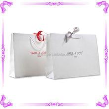 Newly rope bag and paper bag rope,rope bag handle