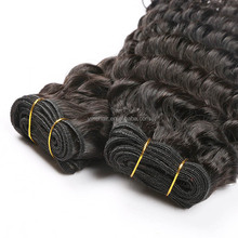 whosale grade virgin malaysian human body wave hair extensions, genuine raw virgin remy Peruvian hair weave