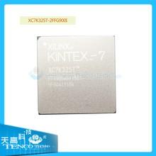 original electronic components IC Xilinx XC7K325T-2FFG900I