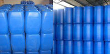 Cationic Softening Agent Textile Chemicals