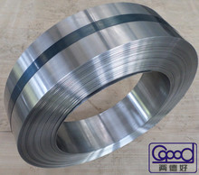 Carbon Cold Rolled Steel Sheet, Strip, Coil