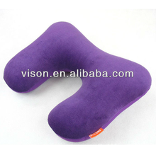 polystyrene beads pillow pillow filling beads micro beads travel neck pillow