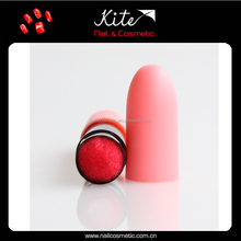 Kite Colorful Cosmetic Makeup Make up Brush Set With three color option